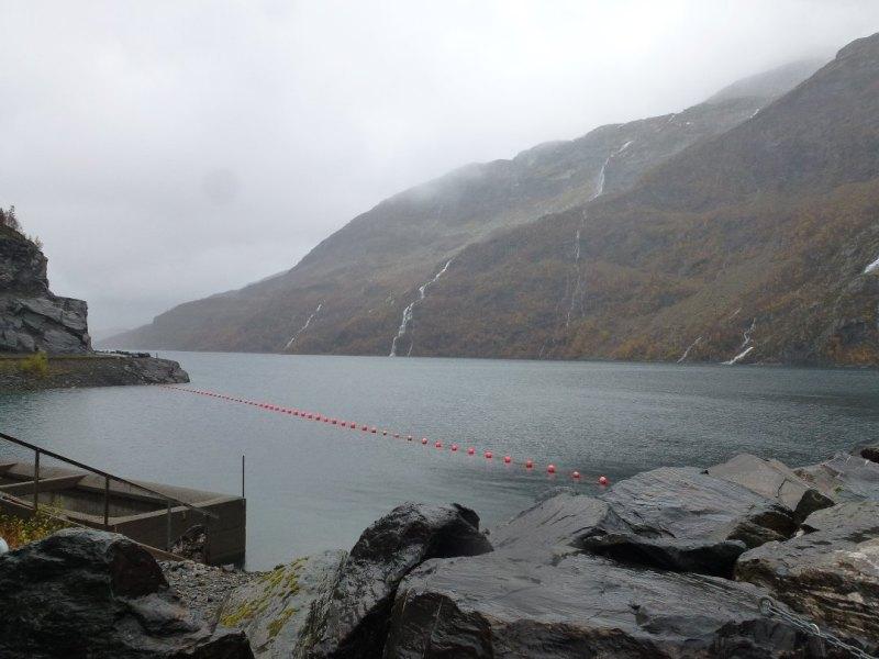 Valdalen - Foto: Sigmund Hansen